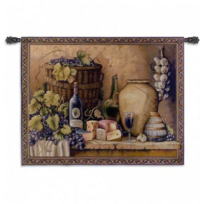 Вино и виноград