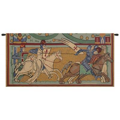 Средневековье и Охота