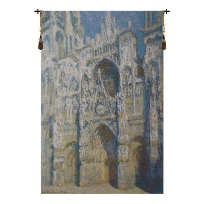 Купить Гобелен Собор (Клод Моне)