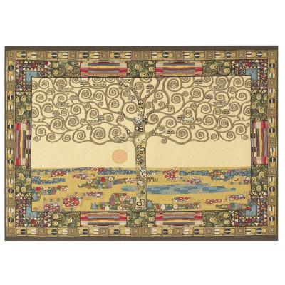 Гобелен Дерево жизни  (Климт)