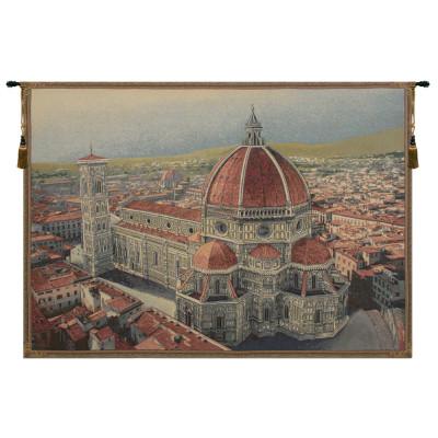 Гобелен Собор Флоренции