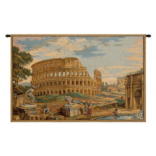 Купить Гобелен Колизей