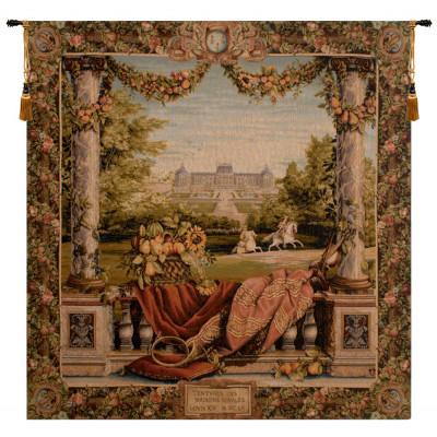Купить Гобелен Терраса замка II