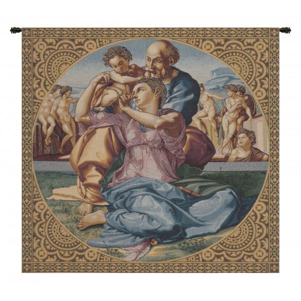 Купить Гобелен Святое семейство