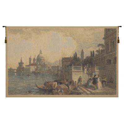 Купить Гобелен Санта-Мария делла Салюте
