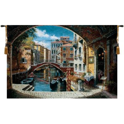 Гобелен Арка в Венеции