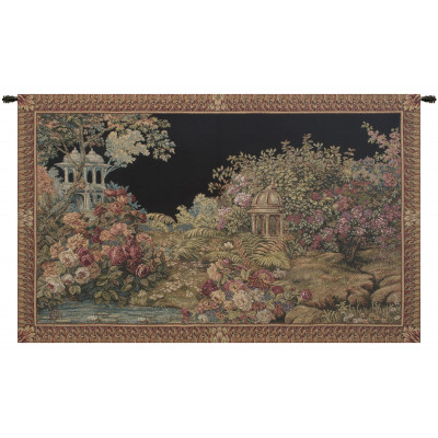 Купить Гобелен Беседки в цветах