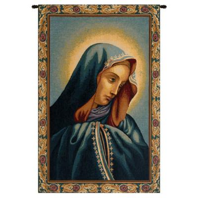 Купить Гобелен Мария Долороза II