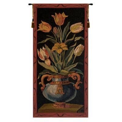 Купить Гобелен Тюльпаны