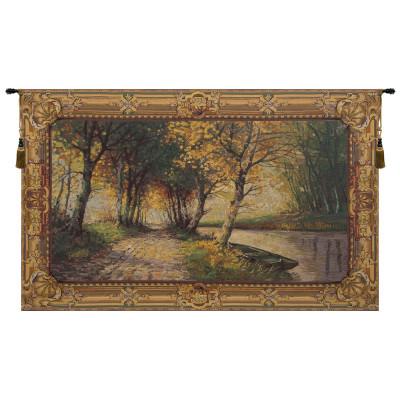 Купить Гобелен Осень