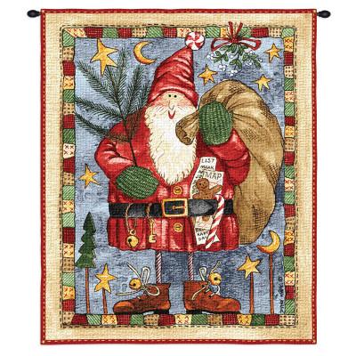 Купить Гобелен Ожидание Рождества