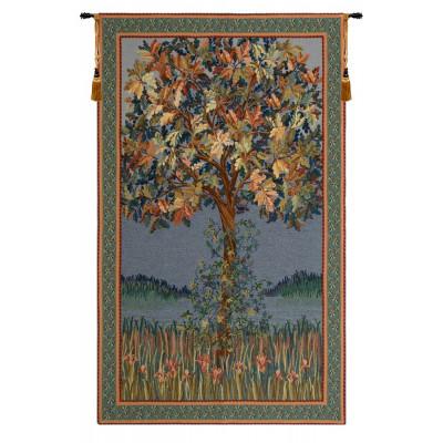 Гобелен Фламандское древо жизни