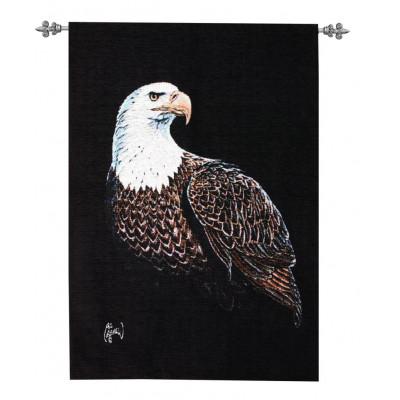 Купить Гобелен Королевский орел