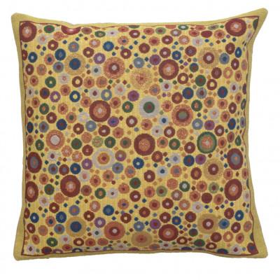Подушка декоративная Климт I