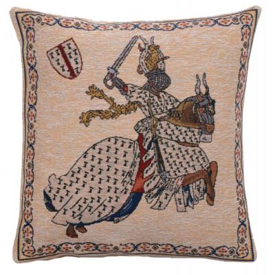 Подушка декоративная Рыцарь