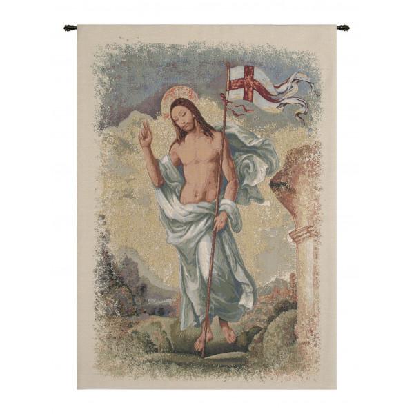 Купить Гобелен Воскрешение II