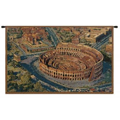 Гобелен Колизей Рим (мини)