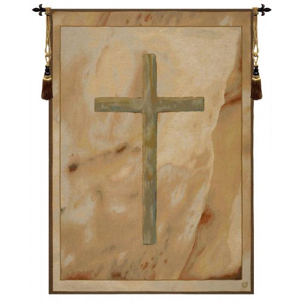 Купить Гобелен Крест
