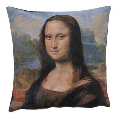 Мона Лиза II