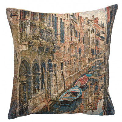 Венеция (большая)
