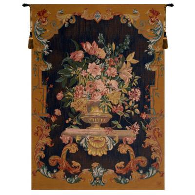 Купить Гобелен Букет Английский XVIII