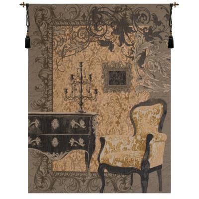 Купить Гобелен Золотая коллекция Людовика XVI