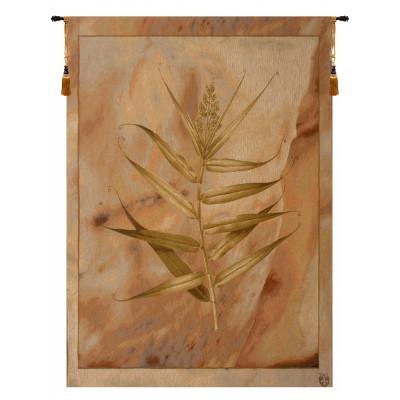 Гобелен Восточный бамбук II