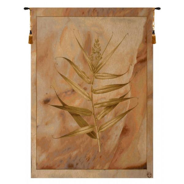 Купить Гобелен Восточный бамбук II