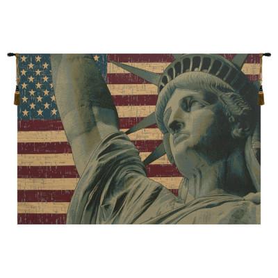 Купить Гобелен Статуя свободы