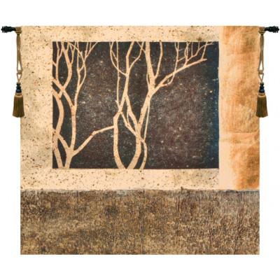Гобелен Сандаловое дерево