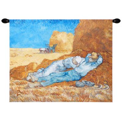 Купить Гобелен Сиеста (Ван Гог)