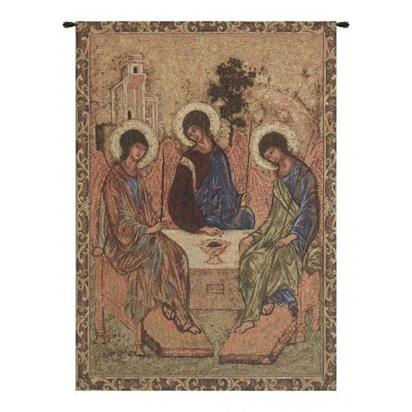 Купить Гобелен Пресвятой Троицы