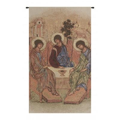 Гобелен Пресвятой Троицы II