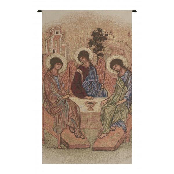 Купить Гобелен Пресвятой Троицы II