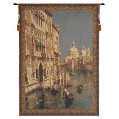 Гобелен Величество Венеции
