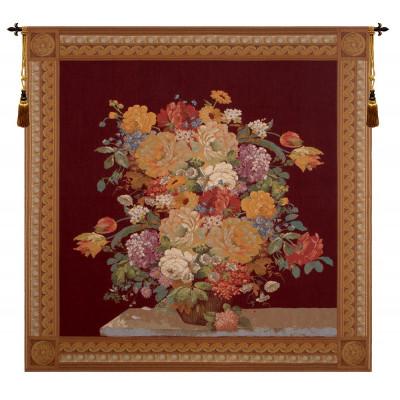 Купить Гобелен Элегантный шедевр (квадрат)
