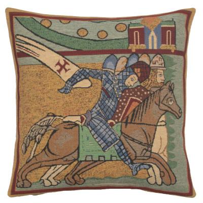 Грегорианский рыцырь II