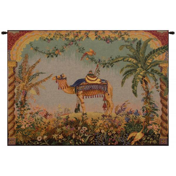 Купить Гобелен Верблюд (большой)
