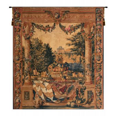 Купить Гобелен Замок Версаль II