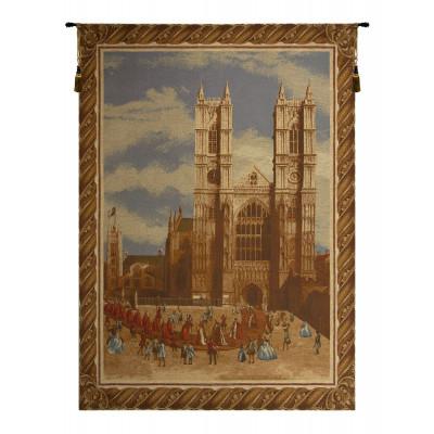 Купить Гобелен Кафедральный собор