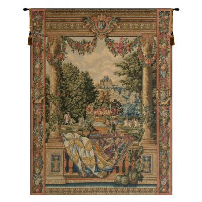 Купить Гобелен Версаль I
