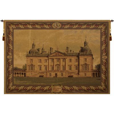 Купить Гобелен Английский замок