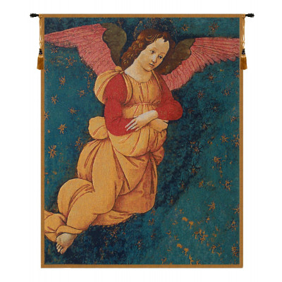 Купить Гобелен Запрестольный ангел