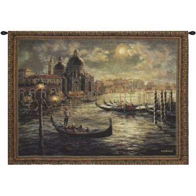 Гобелен Венецианский гондольер