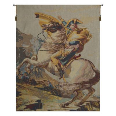Купить Гобелен Наполеон Бонапарт