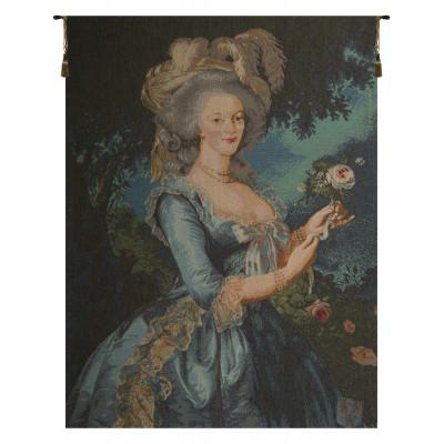 Гобелен Мария Антуанетта II