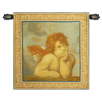 Купить Гобелен Ангел (Рафаэль)