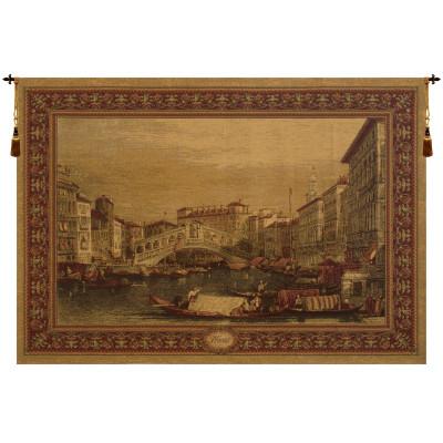 Гобелен Риальто Венеция