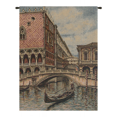 Купить Гобелен Венеция II