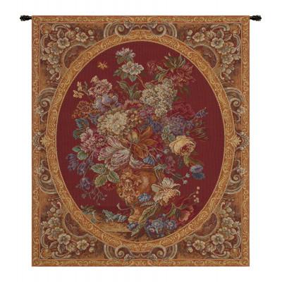 Купить Гобелен Цветочная композиция в вазе